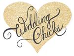 web_logo_wedding_chicks