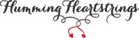 web_logo_1363712541
